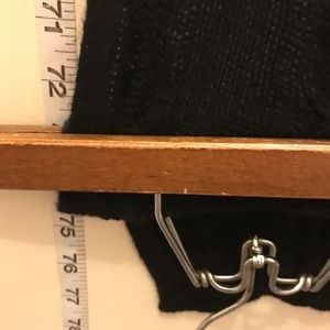 Charter Club Accessories - 100% cashmere scarf